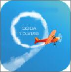 博大商旅app