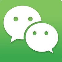 12308微信版官方app