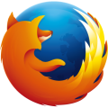Firefox(火狐浏览器)官方正式版 v52.0最新版