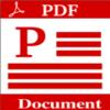 PDF批量加密解密工具
