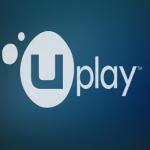 育碧Uplay商城客户端