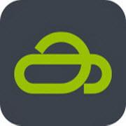 Sublime APICloud Plugins