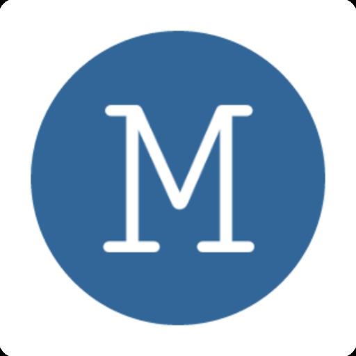 个人版密码管理器app