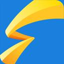 闪电新闻app安卓版v3.4.1安卓版