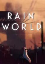 雨的世界 官方正式版