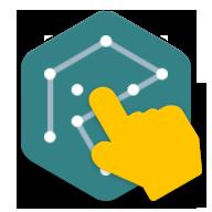 自动画图Shake2Ingress软件V3.0.0.4安卓最新版