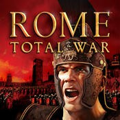罗马全面战争之蛮族入侵手游