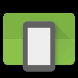 Android Studio tools