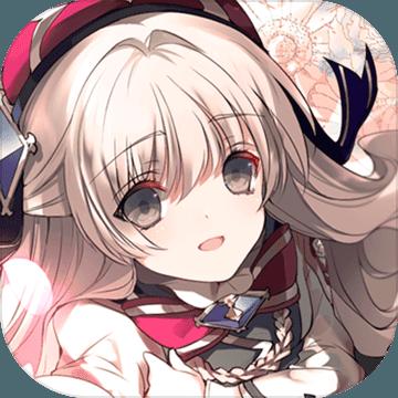 阿卡伊游戏汉化版v1.0.8 安卓中文版