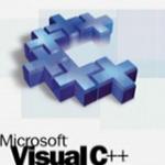 Microsoft Visual C++ 2015 SP1(x86)【32位】游戏运行库
