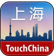 多趣上海3.0安卓版