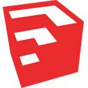 sketchup插件集合工具ToolbarEditor