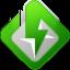 FlashFXP最新单文件绿色版