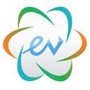 EV录屏1.0.4安卓版