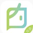 找游客导游端APP1.0.0安卓版