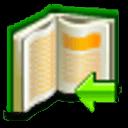 AA小说阅读器3.7修改版