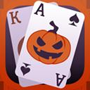 纸牌游戏万圣节 mac版1.0