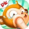 猴子很忙手游