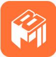 8号门app1.1.1安卓版