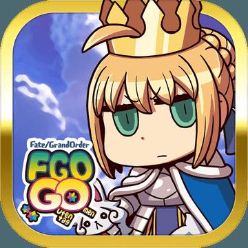 Fgogo安卓版1.0官方版