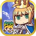 fgogo安卓版v1.0中文版