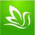 百灵健康APP3.5.2安卓版