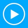 视频vip解析