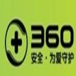 360共享单车app官方版