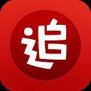 追书神器Google Play国际版app