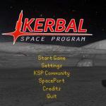 坎巴拉太空计划v1.22-32位汉化补丁