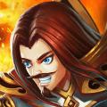 幻世英雄v1.5.1 安卓版