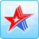 干部教育在线刷分app