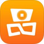 有品钱包app