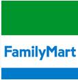 全家便利商店 FamilyMartVersion:6.6手机版