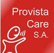 ProVista Care1.0.2安卓版