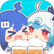 bilibili link app安卓版
