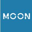 Royole Moon1.3.0安卓版
