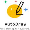 谷歌AutoDraw智能画图软件60位版官方正式版