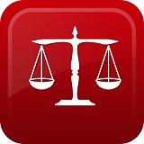 贵州省无纸化学法用法及考试系统app安卓法宣在线版