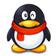 腾讯qq9.3.2内部测试版