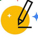 谷歌AutoDraw app(智能画图软件)1.0官方版含教程