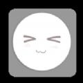 坂坂论坛appv4.2.0官方版