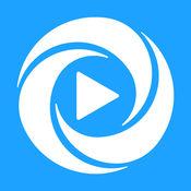 浪客直播平台最新免费版