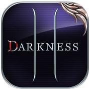 暗黑起源安卓正式版1.0最新版