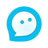 火花语音直播聊天室V1.0.1 iOS版