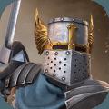 英雄文明v2.0.0 安卓版