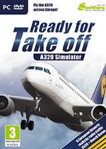A320客机模拟3DM未加密版 简体中文硬盘版