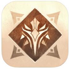万象物语安卓版1.10.60官方版