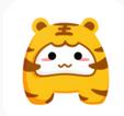 游老虎游戏盒H51.2安卓版