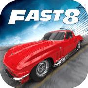速度与激情8安卓版v3.0.1 官方版